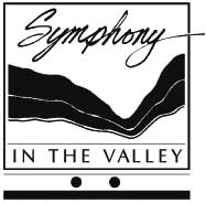Symphony in the Valley